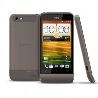 Smartphone Android HTC One V